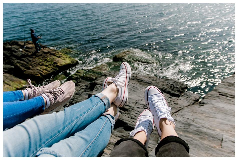 rhodeisland-vacation-oceanstate-cliffwalk-classiccoast