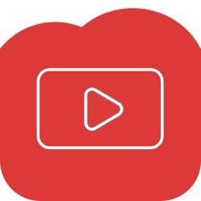 YMusic - YouTube music player & downloader v3.5.1 Premium Mod Apk GOPI SAHI