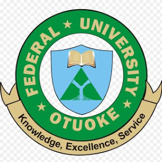 FUOTUOKE Third Batch UTME/DE Admission List - 2017/18