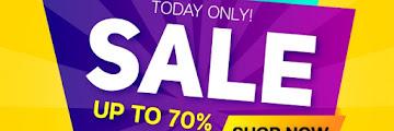 скидка joysticks xbox 360 Получить бесплатную доставку в Певек 75% на первый заказ