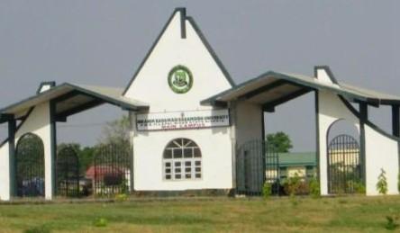IBB University Lapai: Set To Reopen The Institution