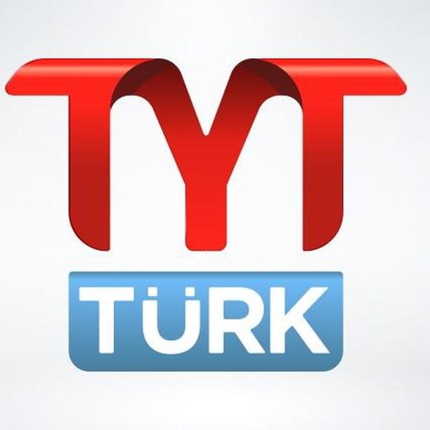Tyt türk tv