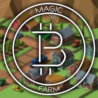 Bitcoin farm bot travian / Bitcoin 1 million dollars quotes 2018