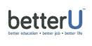 betterU partners with Ed4Online to accelerate careers across the country