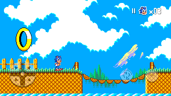 sonic_1_master_system_sms_remake_android_knuckles_mighty_ray_tails_marble_zone_8bits%2B%25281%2529.png