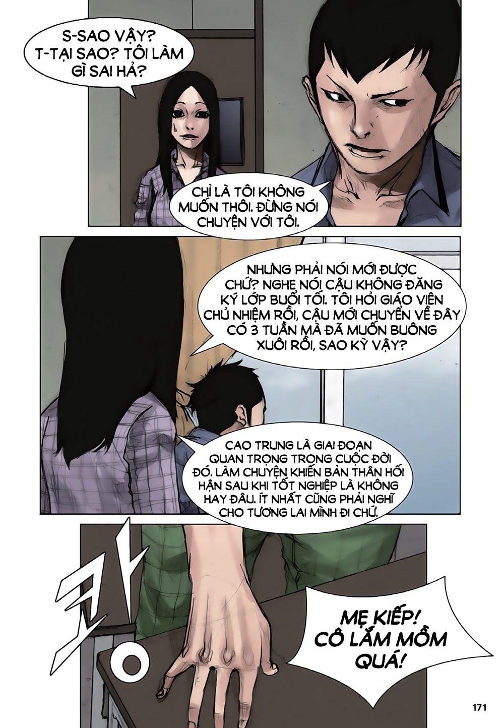 Tong phần 1-13 trang 17