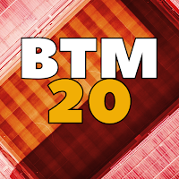 Be the Manager 2020 – Soccer Strategy Mod Apk