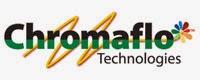 Company Information Chromaflo Technologies
