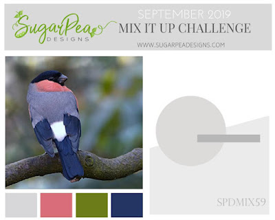 https://sugarpeablog.com/mix-it-up-challenge-59/