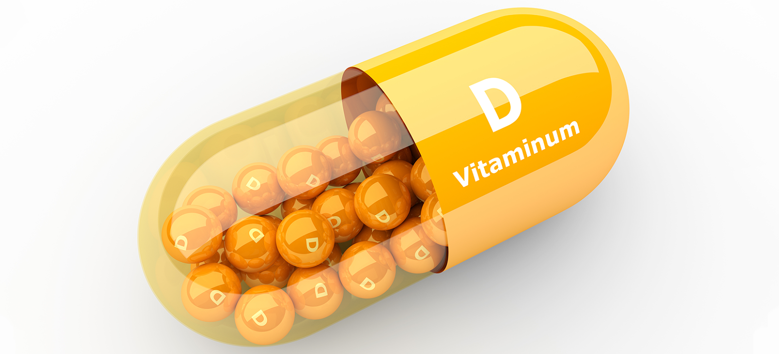 DOES VITAMIN D DEFICIENCY REALLY INCREASE RISK OF DEATH FROM COVID-19?....