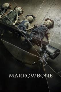 Marrowbone<br><span class='font12 dBlock'><i>(El secreto de Marrowbone (Marrowbone))</i></span>