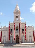 Arquidiocese da Paraíba divulga horários de celebrações da Semana Santa sem público; missas serão transmitidas pela internet