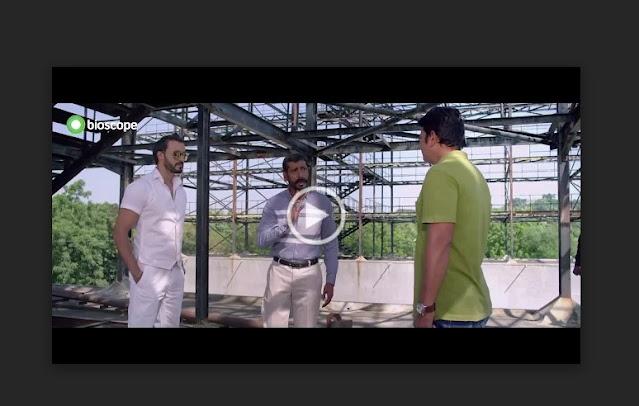 বেপরোয়া ফুল মুভি | Beporowa (2019) Bengali Full HD Movie Download or Watch