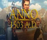 anno-1503-ad