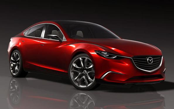 2018 Mazda 3 Reviews, Change, Redesign Interior, Exterior, Engine Power, Rumor, Price, Release Date