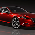 2018 Mazda 3 Reviews, Change, Redesign Interior, Exterior, Engine Power, Rumor, Price, Release Date