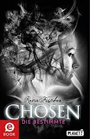 https://www.amazon.de/Die-Bestimmte-Chosen-Rena-Fischer-ebook/dp/B01NCDXTVE