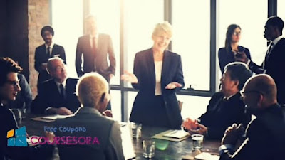 Personal / Business / Networking Skills For Maximum Success! Coupon