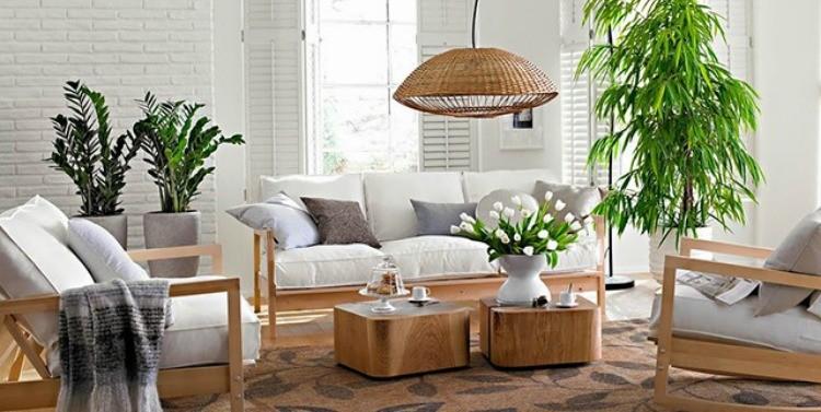 Feng Shui, los ambientes claves de la casa para generar energía positiva