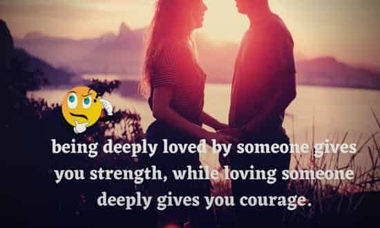 true relationship images with quotes