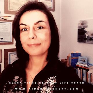 Vulvodinia: vuoi  continuare a ricevere aiuto concreto e su basi rigorosamente scientifiche? Continua qui sotto! | Elena Tione Healthy Life Coach