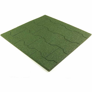 walkway paver tile equine paver tile Greatmats