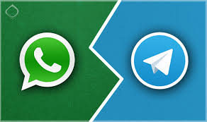 تطبيق تلجرام للتواصل الاجتماعي واهم خصائصه ومميزاته