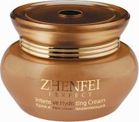 Наситен овлажняващ крем Zhenfei Perfect на Tiande от Perfect SHOP