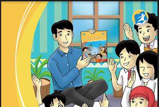 Buku Guru Kurikulum 2013 Kelas III SD/MI Tema 5-http://www.librarypendidikan.com/
