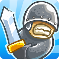 LINK DOWNLOAD GAMES Kingdom Rush 2.6.5 FOR ANDROID CLUBBIT