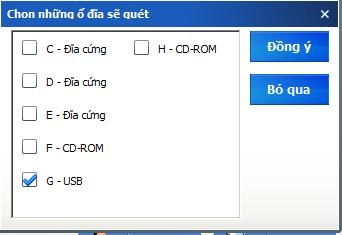 Tải Bkav Home Plus, Pro diệt virus miễn phí về máy tính f
