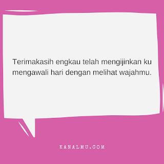 Gambar Quotes Kangen Dan Rindu Untuk Istri Belahan Jiwa