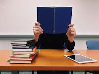 8 Berkas Lamaran kerja lengkap yang harus ada siapkan saat melamar kerja