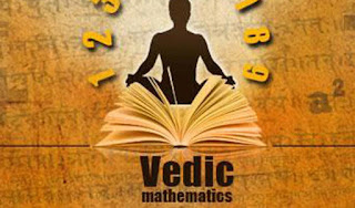 vedic maths in bilaspur