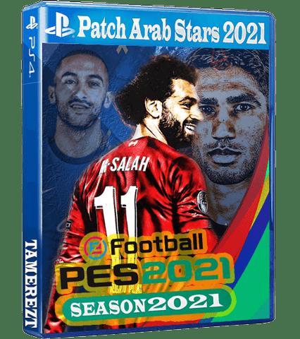 بيس 2006 بـاتـش الدوري المصري 2021