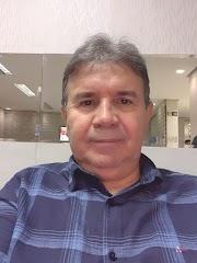 Morre em São Luís o ex-prefeito Gildásio, de Poção de Pedras