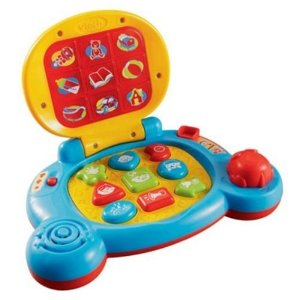Our Favorite Toys For 6 9 Month Olds