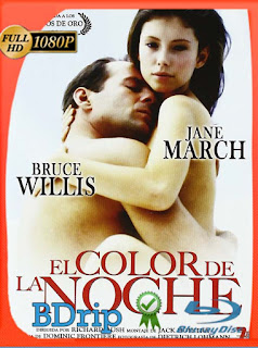 El color de la noche (1994) Director's CutBDRIP1080pLatino [GoogleDrive] SilvestreHD