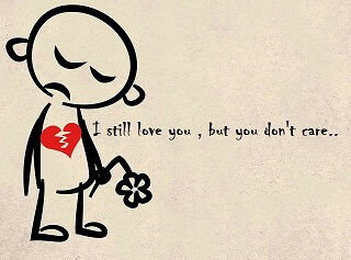 Download 75 hd sad images pictures wallpapers for whatsapp facebook i still love you but you dont care altavistaventures Images