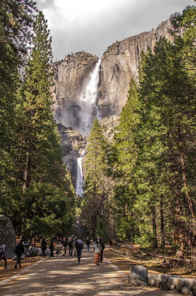 40 Places to See in California Before Your Kids Are All Grown Up