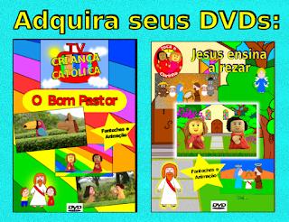 www.tvcriancacatolica.com.br/lojinha