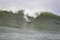 40 Nathan Fletcher USA Punta Galea Challenge foto WSL Damien Poullenot Aquashot