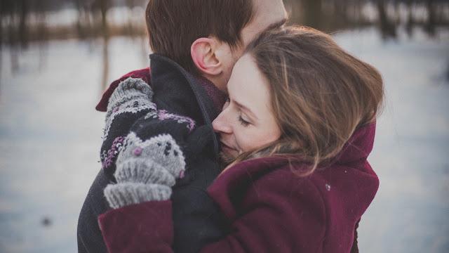 Cara Membuat Wanita Nyaman dengan Kita