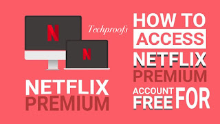 Netflix,les cookies netflix,cookies netflix,biscuits,cookies netflix 2019,cookies netflix 2018,netflix gratuit,netflix gratuit,éditez ces cookies. Netflix fonctionne des cookies,mes cookies netflix 2018,Netflix Premium,cookies de netflix agosto 2019,cookie pour Netflix 2019,cookies netflix atualizados 2019,netflix gratis,netflix de graça,cookies netflix gratuits 2018,cookie netflix,biscuits netflix marzo,cookies netflix abril
