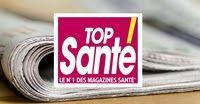 Top Santé - Blog beauté
