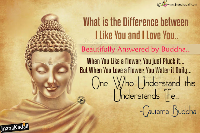 buddha quotes in english, gautama buddha inspirational messages, Whats App Status Gautama Buddha Quotes in English
