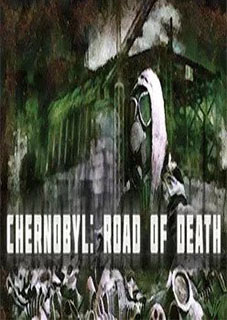 Chernobyl Road of Death Thumb