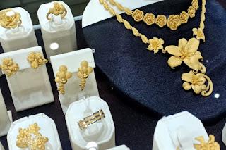 showroom-Goldmart