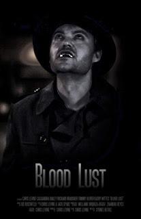 Short Film: Blood Lust
