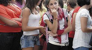 Ο κύβος ερρίφθη: Κουδούνι στις 9 για γυμνάσια και λύκεια τη νέα χρονιά